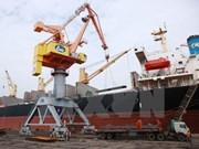 Incluyen a puerto de Vietnam en ruta marítima internacional ACS