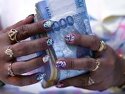 Banco filipino suspende transacciones por fallo en sistema informático