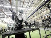 Malasia registra aumento de sus exportaciones