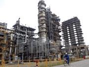 Refinería petrolera de Binh Son recibe premio nacional de medio ambiente
