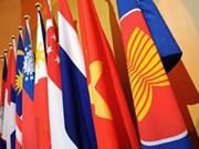 ASEAN, entidad económica estable y dinámica en el mundo