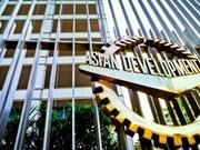 BAD ofrece préstamo a Indonesia para mejorar seguridad alimentaria