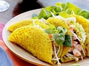Vietnam será cesta de alimentos del mundo