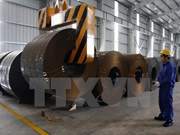 Australia inicia investigación antidumping contra bobinas de alambre de Vietnam