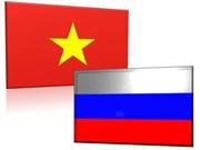 Relación Vietnam-Rusia alcanzará nuevos horizontes en cooperación