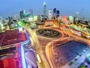 Ciudades de Vietnam y Sudcorea cooperan en construcción de urbe inteligente