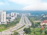 Banco Mundial ayuda a Vietnam en modernización de infraestructura urbana