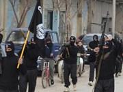 Expertos advierten riesgo de expansión de Estado Islámico en Sudeste de Asia