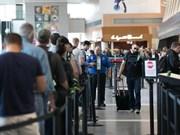 Vietnam extiende plazo para exención de visado a turistas de cinco países europeos