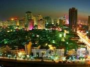 Hanoi coopera con Milán en construcción de ciudades inteligentes
