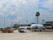 Vietnam consultará a expertos extranjeros en ampliación de aeropuerto Tan Son Nhat