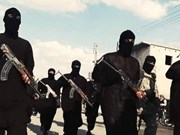 Indonesia advierte sobre la existencia de grupos del Estado Islámico en casi todo el país