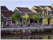 Comparten en Vietnam experiencias en conservación de valores patrimoniales