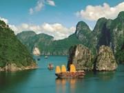 Quang Ninh acogerá diálogo del APEC sobre turismo sostenible