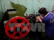 Destacan gran potencial de industria de apoyo de Vietnam