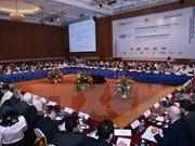 Vietnam realiza esfuerzos para desarrollo de empresas privadas y extranjeras