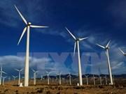 UPC Renewables estudia proyecto de inversión en provincia sudvietnamita
