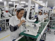 Vietnam participará en el Foro Electrónico Mundial 2017 en Francia