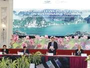 Quang Ninh busca aprovechar potencial turístico durante evento del APEC 2017