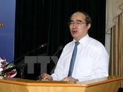 Prensa, puente entre el pueblo y gobierno de Vietnam