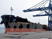 Vietnam por contribuir al cumplimiento de objetivos de Bogor