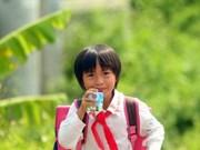 Frieslandcampina realiza proyecto de comunicación sobre nutrición infantil en Vietnam