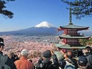 Comparten en Vietnam experiencias japonesas de turismo sostenible
