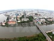 Provincia vietnamita intensifica mejoramiento de capacidad de resistencia a desafíos