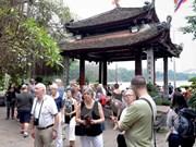 Ciudad Ho Chi Minh posee gran potencialidad en turismo de salud
