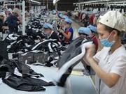 Buscan en Vietnam impulsar desarrollo del sector privado