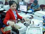 Vietnam: Deudas públicas no superan 65 por ciento del PIB