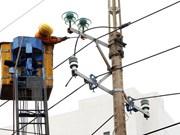 Tailandia participará en proyecto de transferencia de electricidad de Laos a Malasia