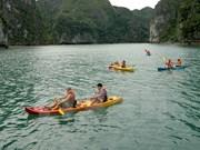 Festival de Patrimonios de Quang Nam atrae a 700 mil visitantes