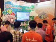 FPT IS implementa proyecto de 11 millones de dólares en Myanmar