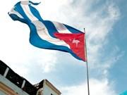 Vietnam pide a Estados Unidos levantar embargo contra Cuba