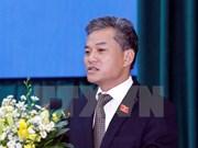 Vietnam toma en consideración la mejora de la diplomacia popular