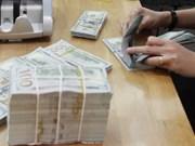 Vietnam promueve servicios financieros en ciudad china de Nanning