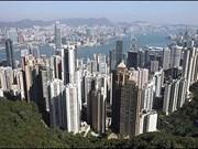 Premier vietnamita envía felicitaciones por aniversario 20 de retorno de Hong Kong a soberanía china