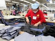 Vietnam: Más 61 mil empresas nuevas creadas en primer semestre de 2017