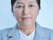 Presidenta de Asamblea Nacional de Laos efectuará visita a Vietnam