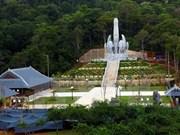 Vietnam y Laos celebrarán Festival de intercambio fronterizo