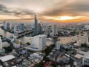 Economías del Sudeste Asiático, a 20 años de la crisis financiera