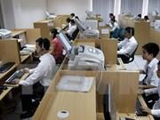 Optimista Banco Mundial ante crecimiento económico de Filipinas