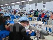 Sector textil de Vietnam: Crecimiento alto pero con riesgo para su sostenibilidad