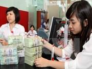Bancos extranjeros y nacionales en Vietnam interesados en sector minorista