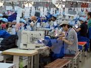 Hanoi espera nueva ola de inversión en sus parques industriales