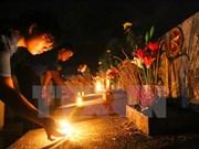 Realizarán semana de cine en saludo al Día de Inválidos de Guerra y Mártires en Vietnam