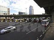 Banco Central de Tailandia eleva pronóstico de crecimiento económico 2017