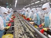 Provincia vietnamita de Tay Ninh logró atraer gran inversión a zonas industriales