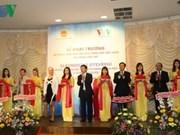 Establecen nuevas corresponsalías regionales de VNA en el extranjero